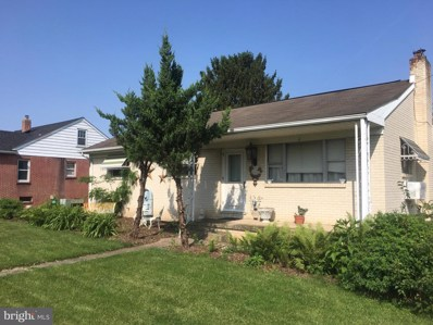 3151 N George Street, York, PA 17406 - MLS#: PAYK112176