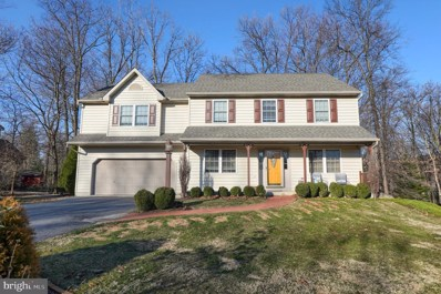 920 Arbor Lane, York, PA 17406 - MLS#: PAYK112236
