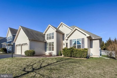 10 Chelsea Court, New Freedom, PA 17349 - MLS#: PAYK112300