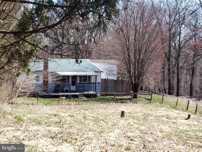 445 Pleasant Hill Road, Wrightsville, PA 17368 - #: PAYK112448