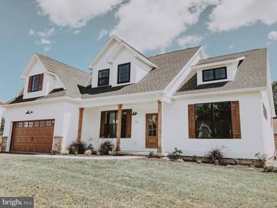 2131 Lakeside Drive, Hanover, PA 17331 - MLS#: PAYK112672