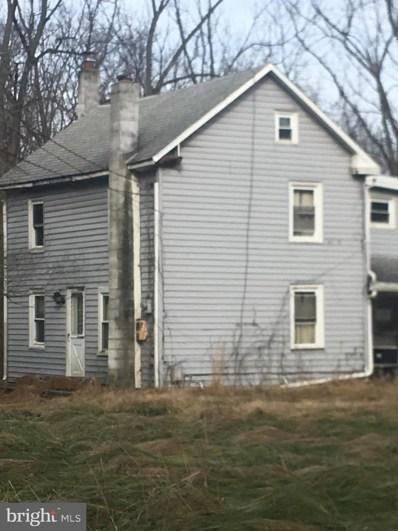 40 Church Road, Etters, PA 17319 - MLS#: PAYK112674