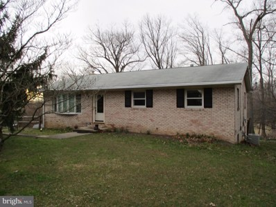 3439 Indian Rock Dam Road, York, PA 17408 - MLS#: PAYK112912