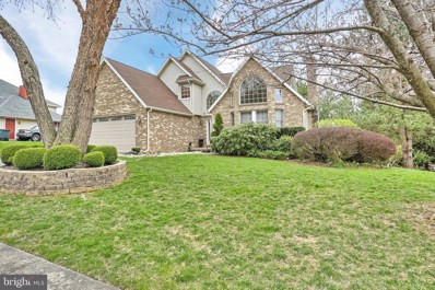 3380 Overview Drive, York, PA 17406 - #: PAYK112960