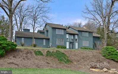 1011 Woodridge Road, Red Lion, PA 17356 - #: PAYK113004
