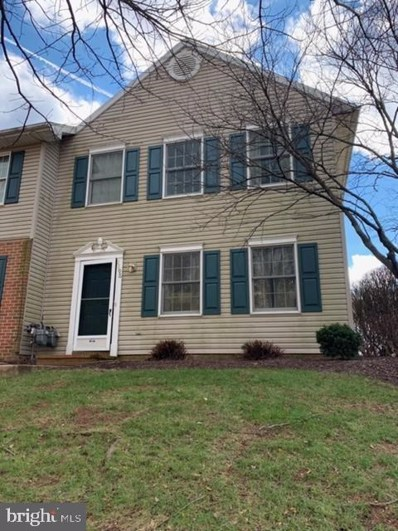2896 Butternut Lane, York, PA 17408 - #: PAYK113594