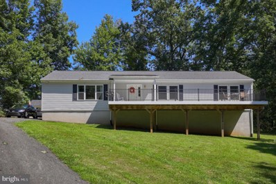 420 Miller Road, Delta, PA 17314 - #: PAYK113770