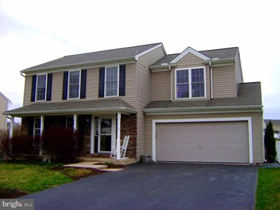 50 Test Road, York, PA 17404 - MLS#: PAYK113826
