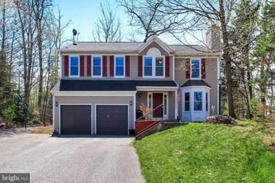 30 Coupler Drive, Stewartstown, PA 17363 - #: PAYK114380
