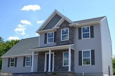 6 Barbara Lane, York Haven, PA 17370 - MLS#: PAYK114420