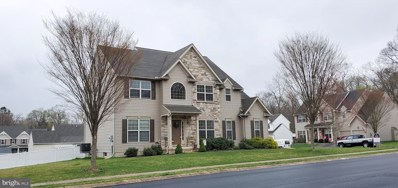 119 S Broad Street, New Freedom, PA 17349 - #: PAYK114428
