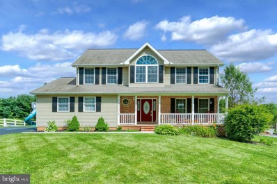 184 Windy Hill Road, New Freedom, PA 17349 - MLS#: PAYK114444