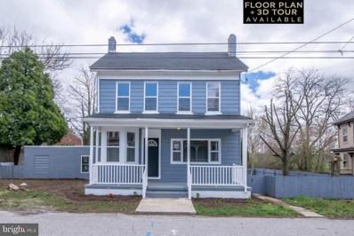 910 Smith Drive, York, PA 17408 - #: PAYK114536