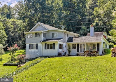 322 River Road, Airville, PA 17302 - #: PAYK114768