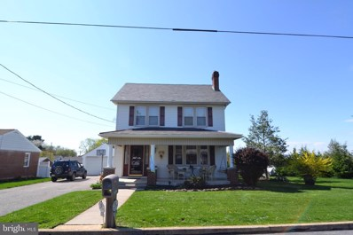 2249 Linden Road, York, PA 17408 - MLS#: PAYK114782