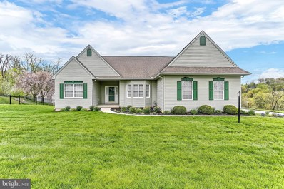 2628 Chronister Farm Road, York, PA 17402 - MLS#: PAYK114810