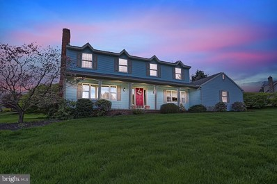 204 Summers Lane, New Freedom, PA 17349 - #: PAYK114882