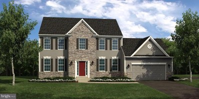 Lot 400 Thoroughbred Drive, York Haven, PA 17370 - MLS#: PAYK114888