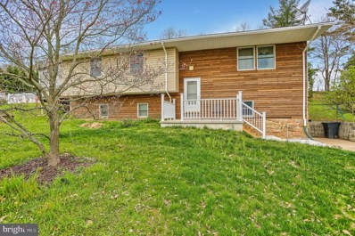 964 Thompson Road, Fawn Grove, PA 17321 - #: PAYK114902