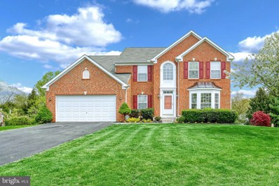 15 Smith Mill Road, New Freedom, PA 17349 - #: PAYK114942