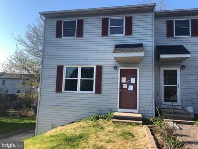 42 Persian Lilac Drive, Etters, PA 17319 - MLS#: PAYK115002