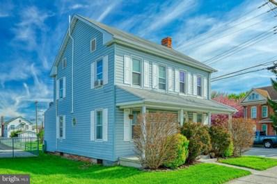 224 Fair Avenue, Hanover, PA 17331 - #: PAYK115022
