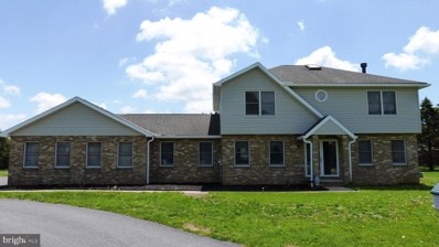 3 Melody Lane, Shrewsbury, PA 17361 - #: PAYK115126