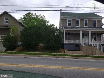 2932 Baltimore Pike, Hanover, PA 17331 - #: PAYK115156