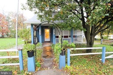 2472 Pleasant View Drive, York, PA 17406 - #: PAYK115250