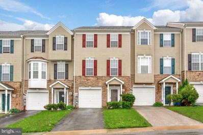 3791 Cannon Lane, York, PA 17408 - MLS#: PAYK115252