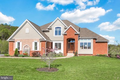 757 Maple Shade Drive, Lewisberry, PA 17339 - #: PAYK115330