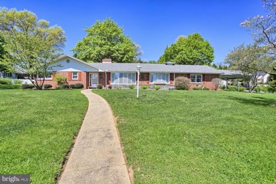 125 Dixie Drive, Red Lion, PA 17356 - #: PAYK115344