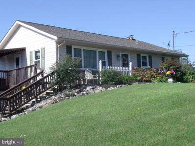 722 Picturesque Drive, Wrightsville, PA 17368 - MLS#: PAYK115358