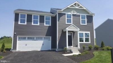 3250 Pebble Run Drive, Dover, PA 17315 - #: PAYK115472
