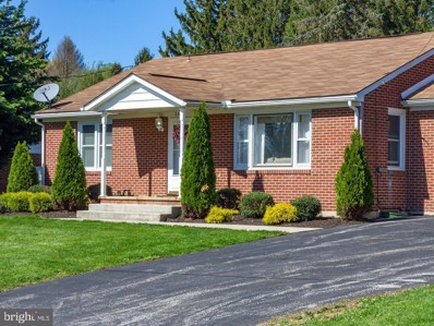 147 Bond Street, New Freedom, PA 17349 - MLS#: PAYK115592