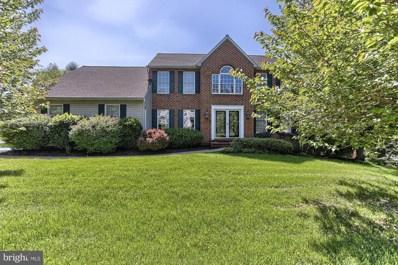 57 Stone Ridge Drive, New Freedom, PA 17349 - #: PAYK115658
