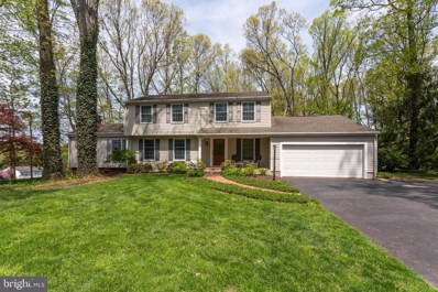 10 Long Quarter Road, New Freedom, PA 17349 - #: PAYK115732