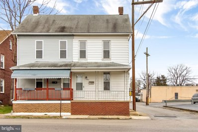 3 N Highland Avenue, York, PA 17404 - #: PAYK115872
