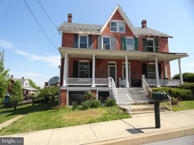 111 E Main Street, New Freedom, PA 17349 - MLS#: PAYK115904