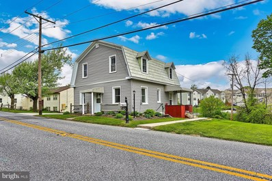 45 School Street, York, PA 17402 - MLS#: PAYK115920