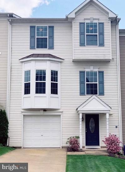 2371 Walnut Bottom Rd., York, PA 17408 - MLS#: PAYK115922