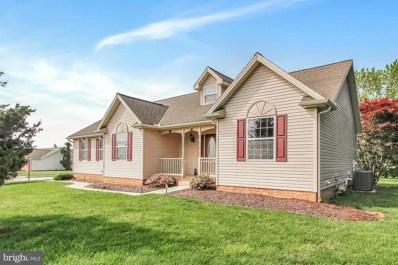 5035 Grandview Road, Hanover, PA 17331 - MLS#: PAYK116076