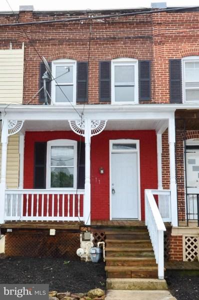 111 Waneta Street, New Freedom, PA 17349 - #: PAYK116128