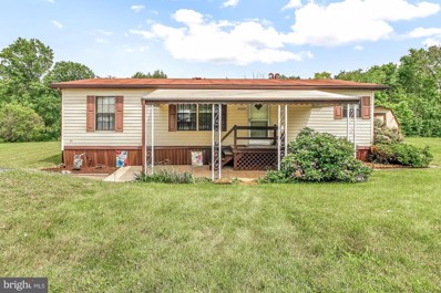 4620 Hikey Street, Dover, PA 17315 - #: PAYK116252
