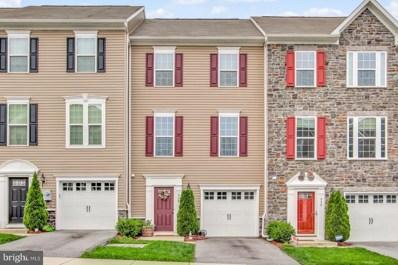 934 Brechin Lane, York, PA 17403 - MLS#: PAYK116268