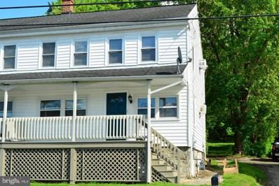 2677 N Sherman Street, York, PA 17406 - #: PAYK116270