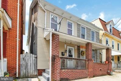 58 S East Street, Spring Grove, PA 17362 - #: PAYK116332