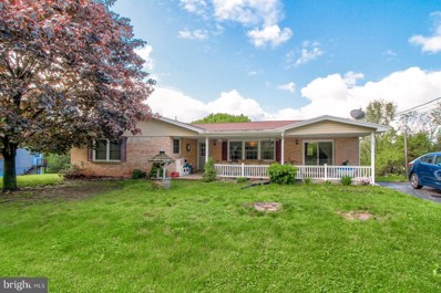 60 Orchard Avenue, York Haven, PA 17370 - MLS#: PAYK116578