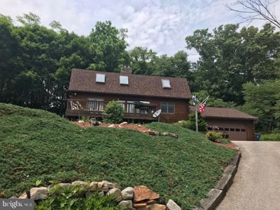 3361 Days Mill Road, York, PA 17408 - #: PAYK116608