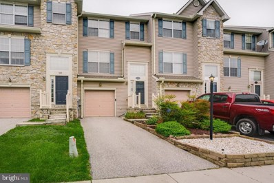 1327 Wanda Drive, Hanover, PA 17331 - #: PAYK116638